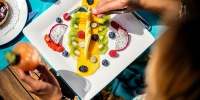 salade-de-fruits